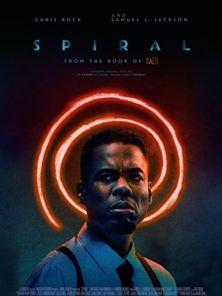 Spiral: Saw Tráiler