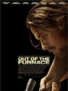 Out Of The Furnace Tráiler VO