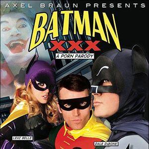 10 Best Axel Braun images   Film movie, Film, X movies