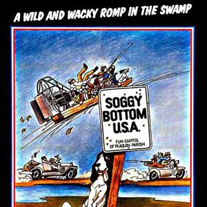 Atlantic City (1980) YIFY Subtitles