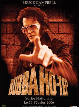 Bubba Ho-Tep
