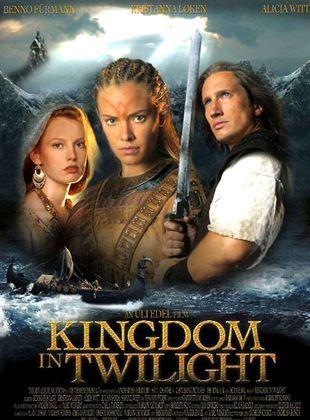 El reino del anillo