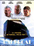 El buque del lago