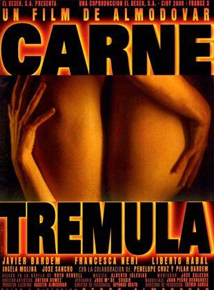 Carne Trémula
