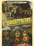 El sargento negro