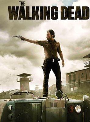 The Walking Dead - Temporada 11