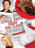 La novia de Santa Claus (TV)