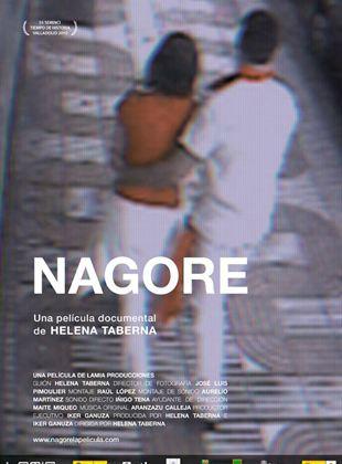 Nagore