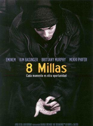 8 Millas