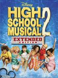 High School Musical 2 (TV)