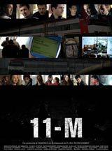 11-M, para que nadie lo olvide
