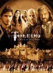 Toledo, cruce de destinos