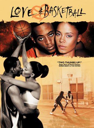 Love & basketball