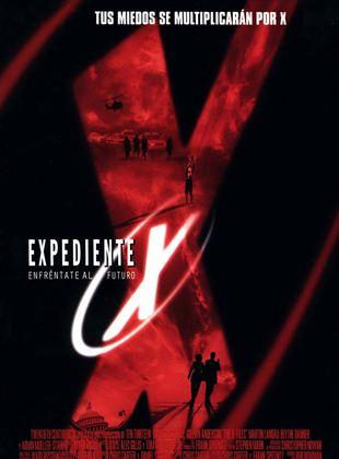 Expediente X
