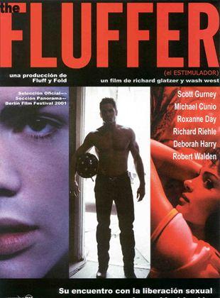 The Fluffer ( El estimulador)