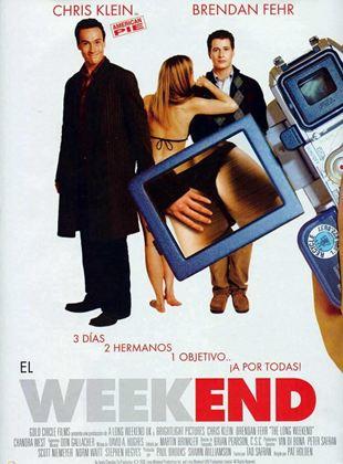 El Weekend