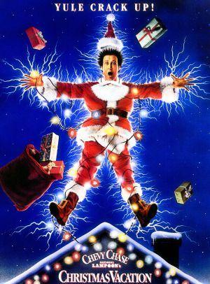 ¡Socorro, ya es Navidad!