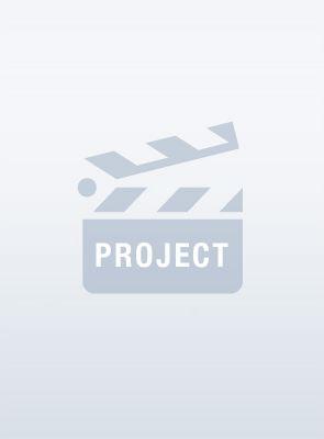Proof (2012)