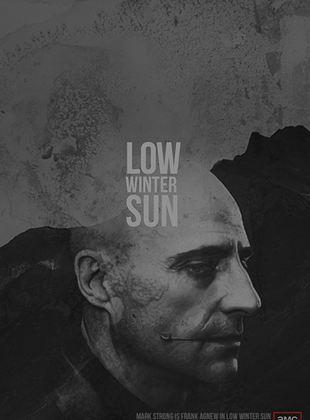 Low Winter Sun (2013)