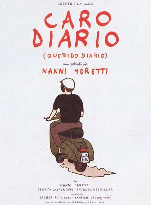 Caro Diario (Querido diario)