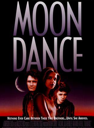 Moondance: Bailando con la luna