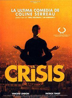 La crisis