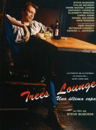 Trees Lounge (Una última copa)