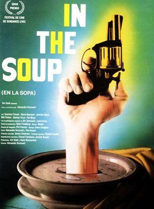 In the soup (En la sopa)
