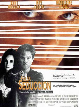Falsa seducción