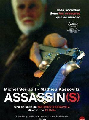 Asesino(s)