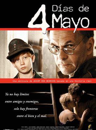 4 Días de Mayo