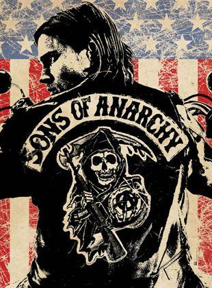 Hijos de la anarquía