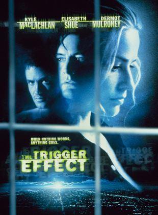 The Trigger Effect (El efecto dominó)