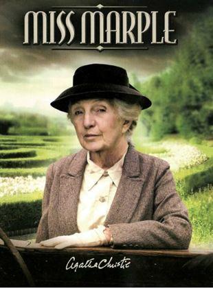 La señorita Marple de Agatha Christie: Un puñado de centeno
