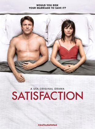 Satisfaction (2014)