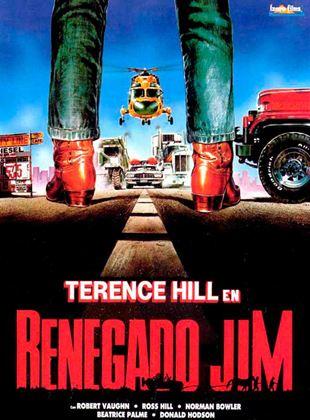Renegado Jim
