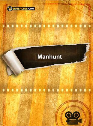 Manhunt (2016)