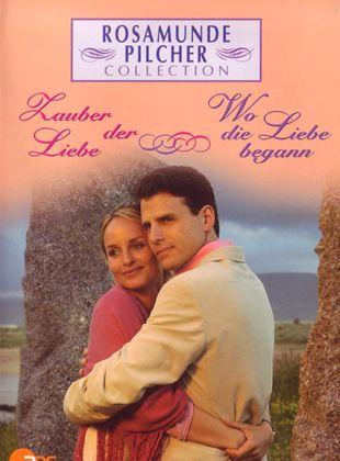 Rosamunde Pilcher - Zauber der Liebe