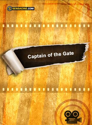 Captain of the Gate