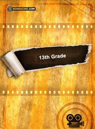 13th Grade