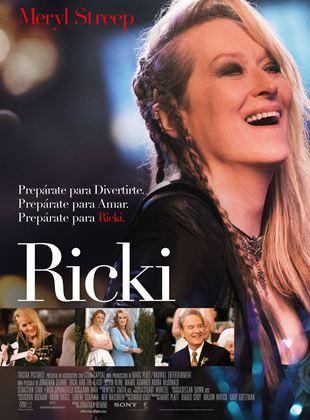 Ricki