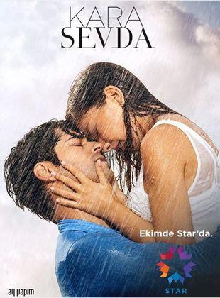 Kara Sevda (Amor eterno)