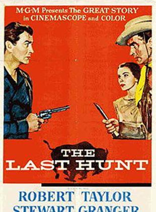 La última caza