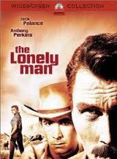 Un hombre solitario
