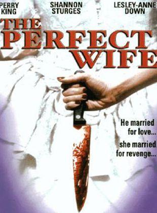 La esposa perfecta
