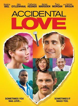 Un accidente llamado amor