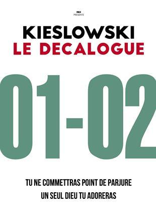 Decálogo 2