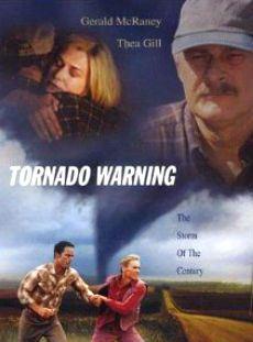 S.O.S. Tornado