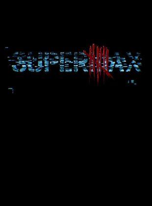 Supermax - PorDentro