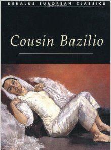 Cousin Bazilio
